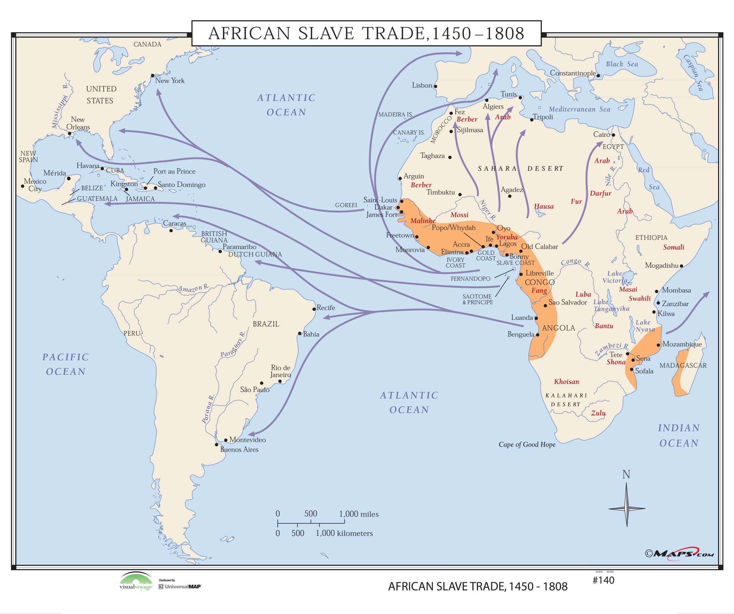 Ужареним жигом обележени црнци из Африке одвођени у ропство зарад напретка и изградње Британског царства