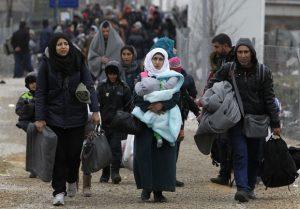 """Мења се """"крвна слика"""" и етнички састав целе Европе 6"""