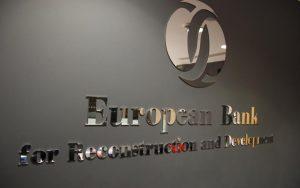 Србији нису потребне државне банке, јер нема државу која би њима ваљано управљала 2
